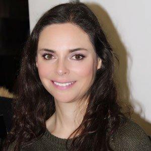 Susana Surjan Fundadora da B-Zen