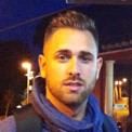 Martin Costa Testemunho da B-Zen