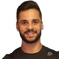 António Oliveira Membro da Equipa B-Zen